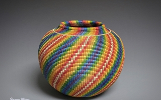 I'm Over This Rainbow 1