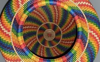 I'm Over This Rainbow 2