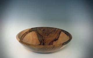 Ambroais Maple